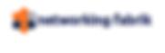 NF - Logo - bunt - Schriftzug_bearbeitet