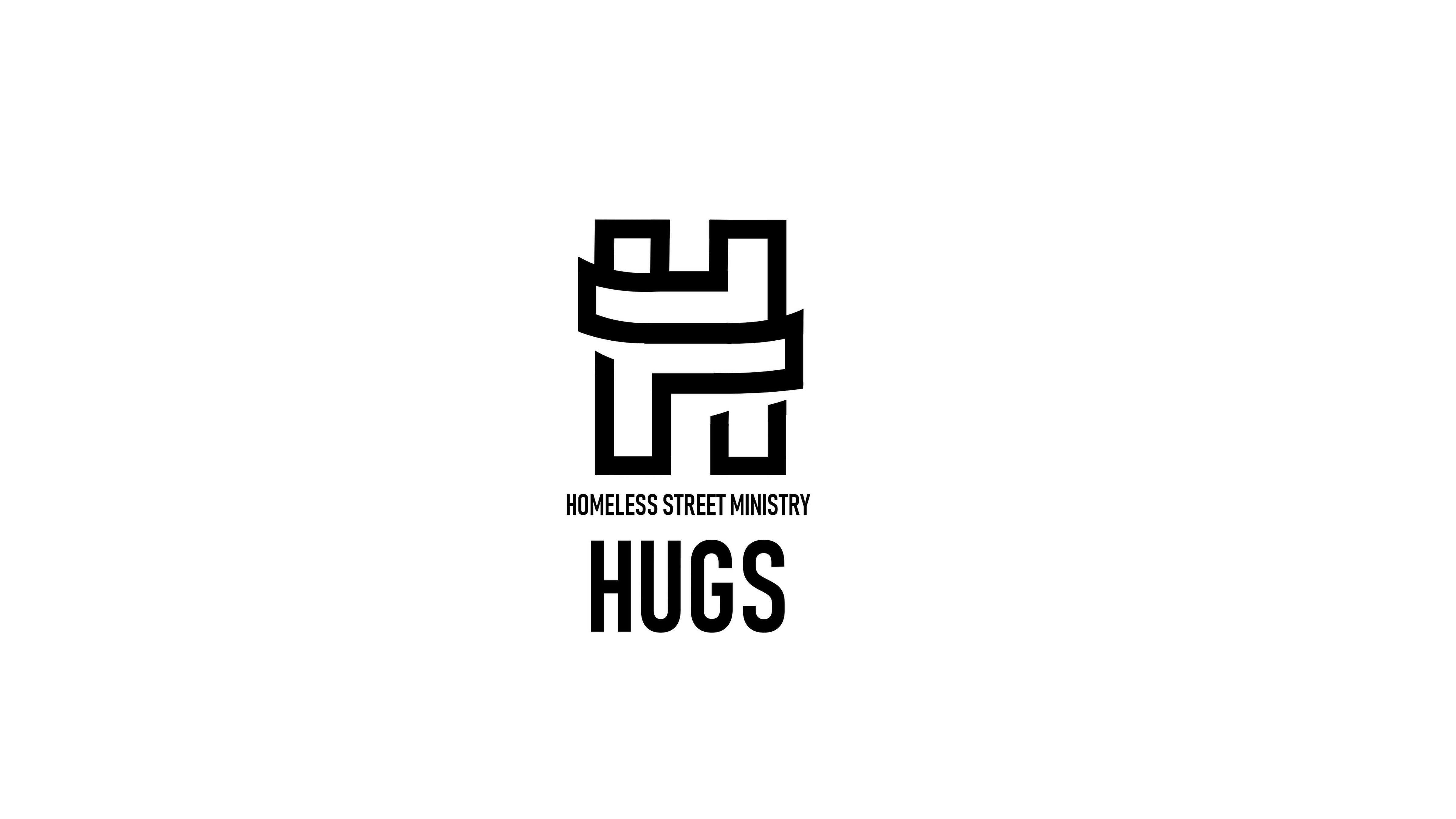 HUGS | Church Under The Bridge April 25