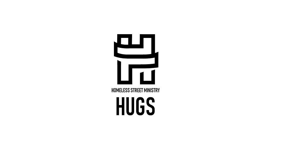 HUGS (Quest Cares)