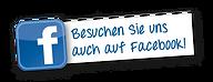 www.facebook.com/ProVilshofen/
