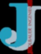 Logo(schriftzug).png
