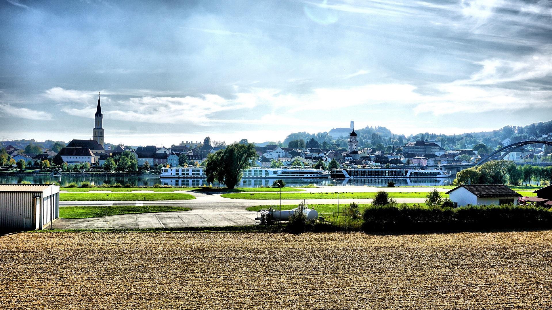 Vilshofen, Pro-Vilshofen, Sonntag