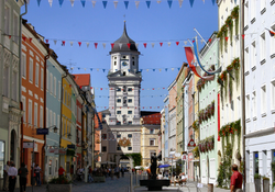 Stadtansicht Vilshofen_edited