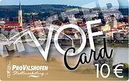 Bild-Vof-Card_Muster.jpg