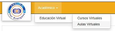 2. Buscar opcion aulas virtuales.jpg