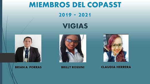 MIEMBROS DEL COPASST 2019-2021 vigias.jp