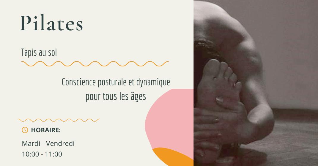 Conscience posturale et dynamique pour tous les âges.png