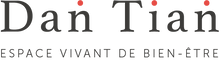 Logo Gris Baseline MAI.png
