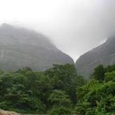 malshej-ghat-3.jpg