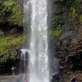 siddhagad-waterfall.jpg