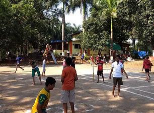 children playing.jpg