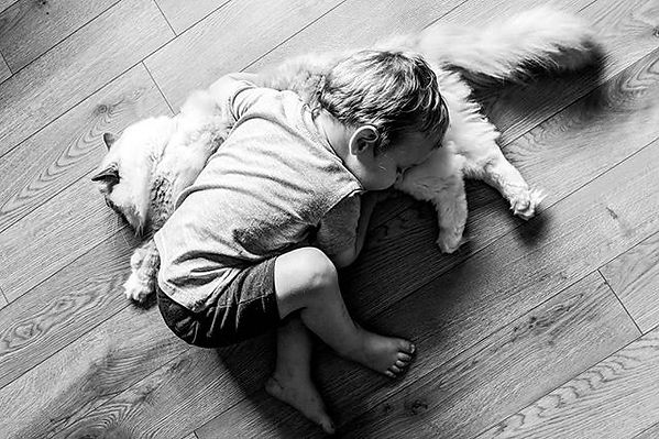 Little Love #pwphotobyash #pixel2xl #bla
