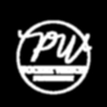 PW Round Logo White.png