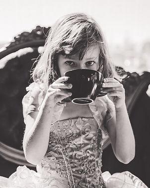 Anna Autumn Portraits-43.jpg