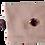 Thumbnail: Pink Blush Velvet Full Set