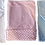 Thumbnail: Embroidered Blanket