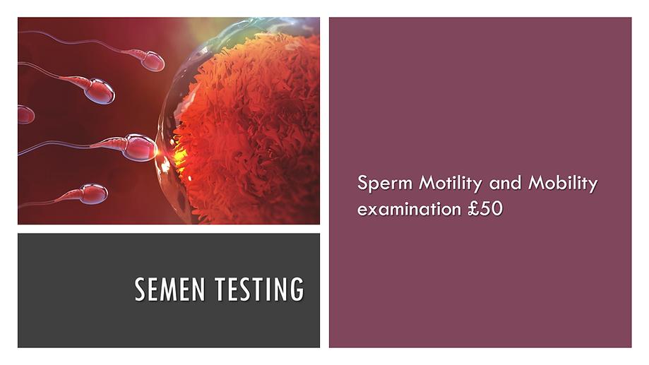 semen test.png
