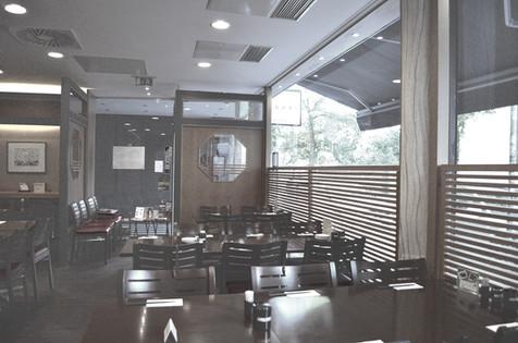 yabase-store-interior.jpg