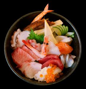 海鮮丼2b.jpg