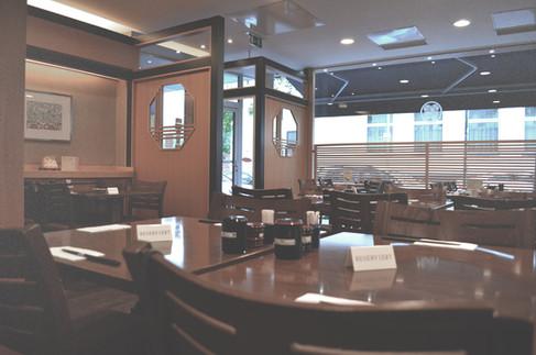 yabase-store-interior04.jpg