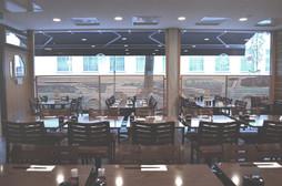 yabase-store-interior05.jpg