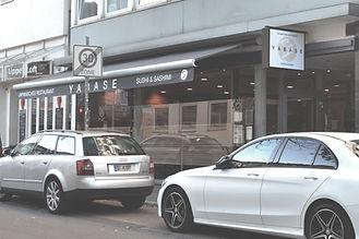 yabase-store03.jpg