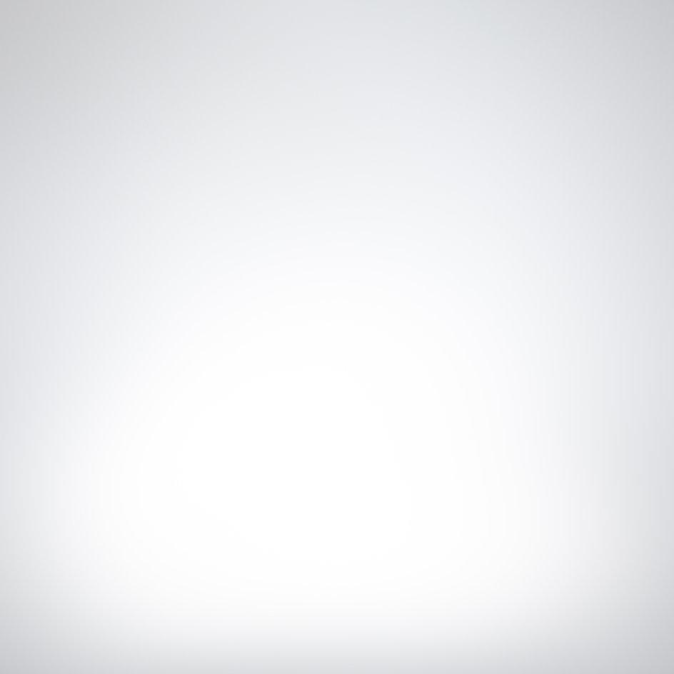 Empty white studio background.jpg