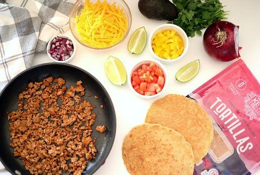 keto-nacho-ingredients.jpeg