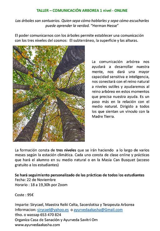 Taller Comunicación Arborea.jpg