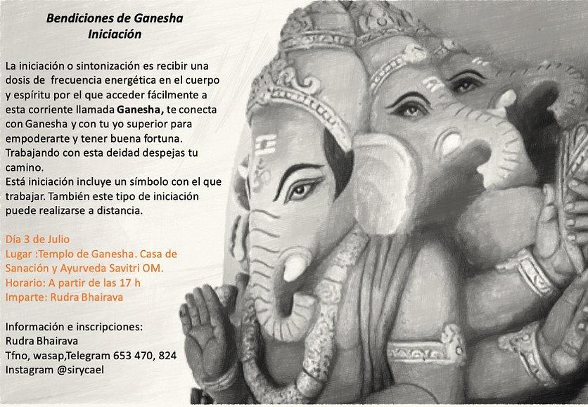 Cartel Iniciacion Ganesha.jpg