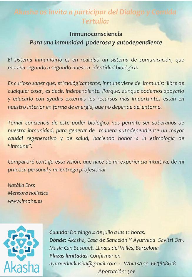 Charla Nath WEB_Página_2.jpg