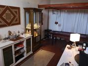 Consulta y Sala de masajes