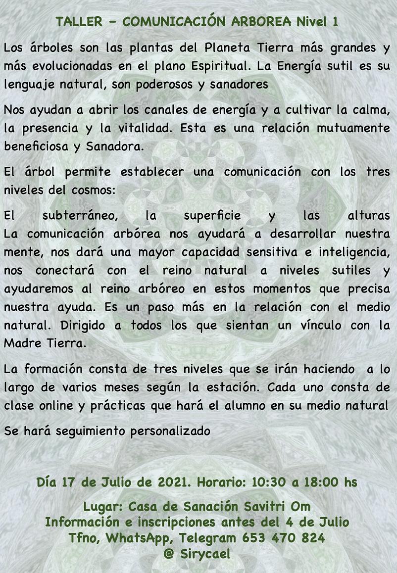 Comunicacion Arborea Julio 2021.tiff