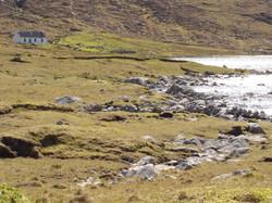 Loch Cravadale