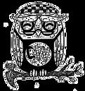 Owl-logo-brown.png