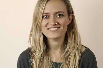 Zuzana Nott