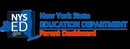 parent-dashboard-logo.png