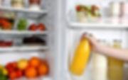 recipegeek-cook_ingredients-how_to_prope