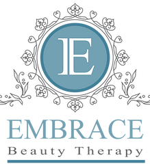 Embrace logo PNG.png