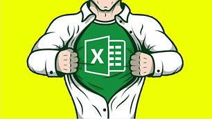 Excel 3.jpg