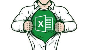 Excel All.jpg