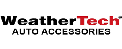 weathertech.png