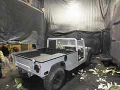 Hum V & Jeep Wrangler RHINO 018.JPG