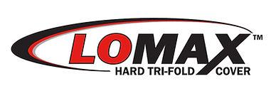 LOMAX_logo.jpg