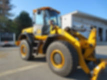 Help prolong the life of your commericial equipment