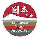 logo-JFS.png