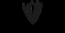 logo_omakasebox_rice_WEB.png