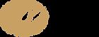logo-hakutsuru.png