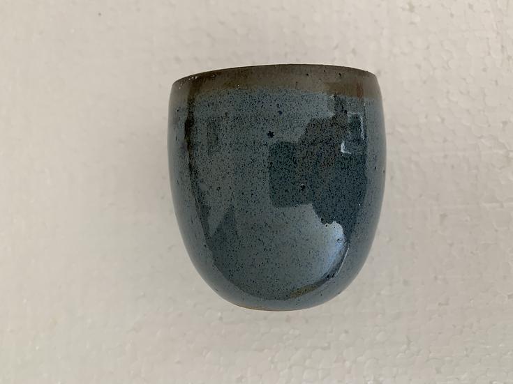 Copo Rugoso - 6 peças