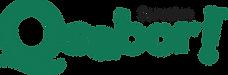 logo verde esuro.png